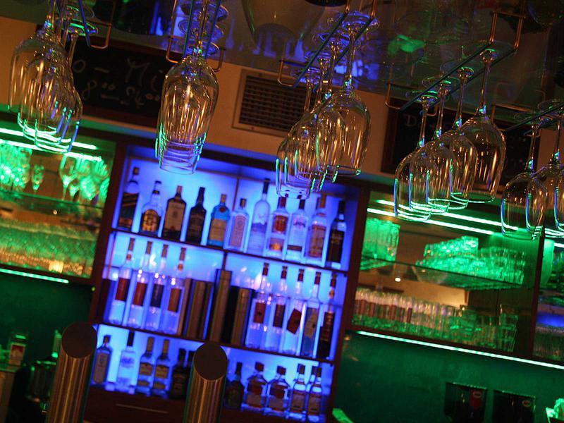 Salzburg-Cityguide - Foto - 059_sweet_2010.jpg