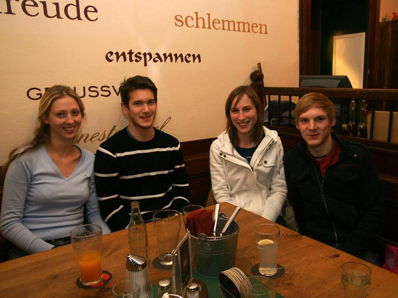 Salzburg-Cityguide - Foto - 012_g8_0212.jpg