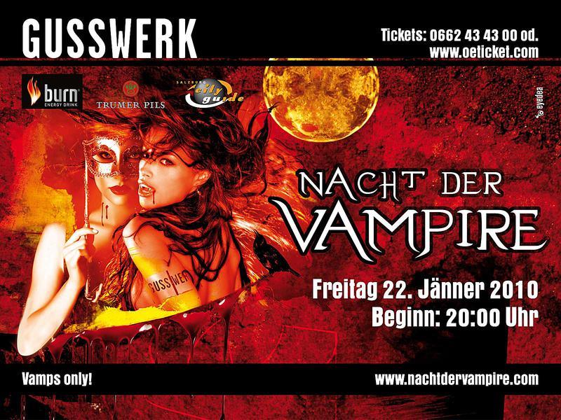Salzburg-Cityguide - Foto - 013_NdV_2201.jpg