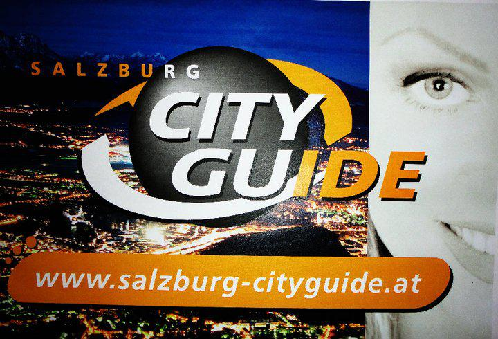 Salzburg-Cityguide - Foto - 029_2011_01_18_svetlana_neuber.jpg