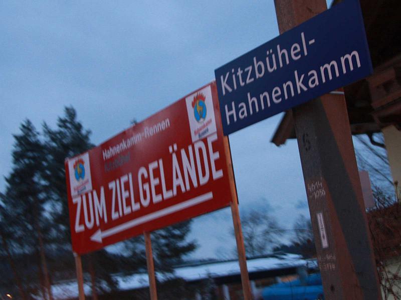 Salzburg-Cityguide - Foto - ub_2011_01_20_kitzbuehel_impressionen_0025.jpg