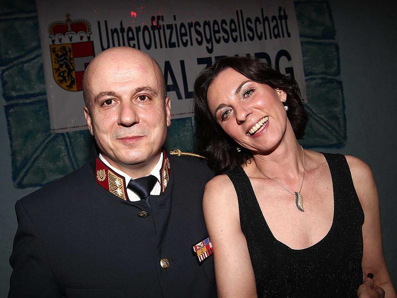 Salzburg-Cityguide - Foto - 008_ball_unteroffiziere_franz_neumayr.jpg