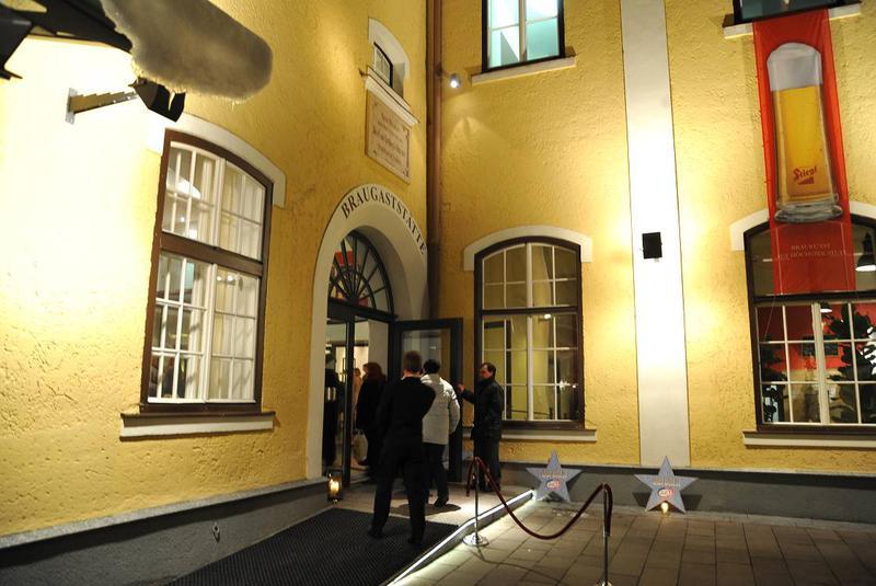 Salzburg-Cityguide - Foto - 008_220111_usi_gala_manfred_laux.jpg