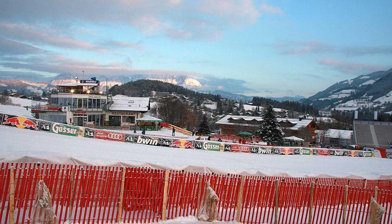 Salzburg-Cityguide - Foto - 002_220111_kitzbuehel_impressionen_uwe_brandl.jpg