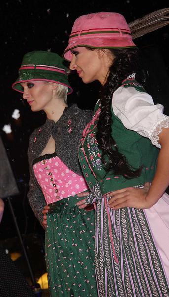 Salzburg-Cityguide - Foto - 438_250111_winternight_fs_uwe_brandl.jpg