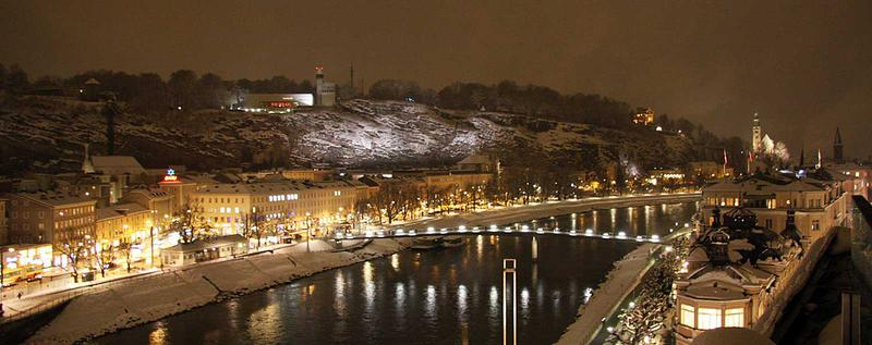 Salzburg-Cityguide - Fotoarchiv - 011_250111_winternight_g_uwe_brandl.jpg