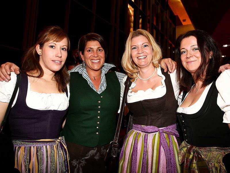 Salzburg-Cityguide - Foto - 021_280111_edelweiss_franz_neumayr.jpg