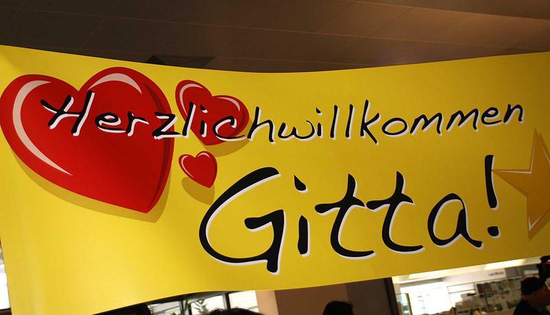 Salzburg-Cityguide - Foto - 093_010211_gitta_saxx_uwe.jpg