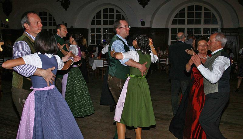 Salzburg-Cityguide - Foto - 11_02_04_wildschuetz_cityguide_022.jpg