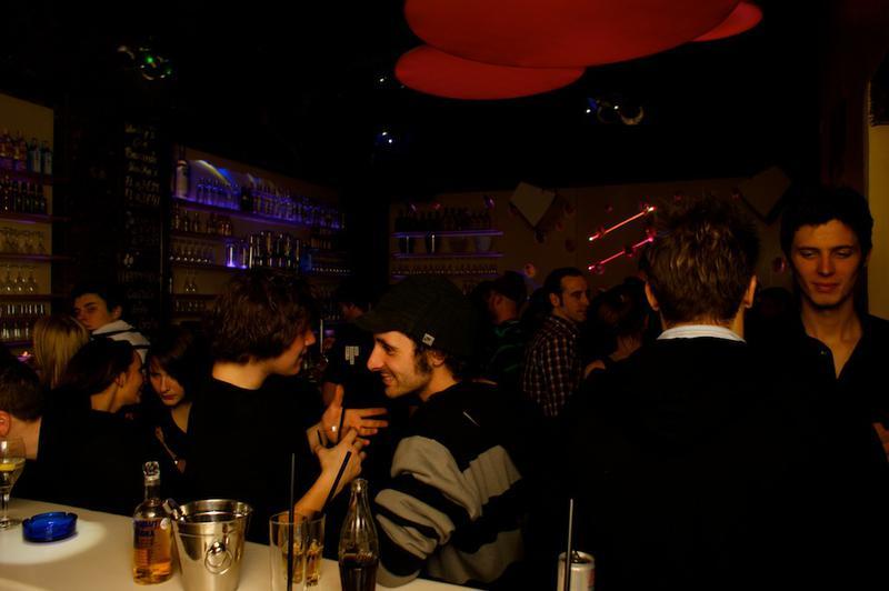 Salzburg-Cityguide - Foto - 11_02_05_sodaclub_agent_004.jpg