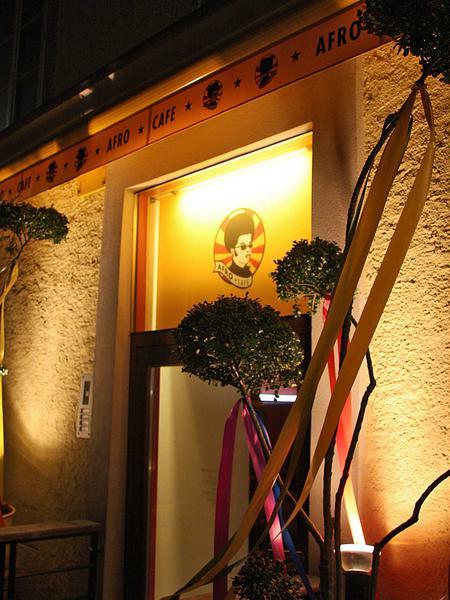 Salzburg-Cityguide - Fotoarchiv - 2011_02_10_afrocafe_uwe_002.jpg