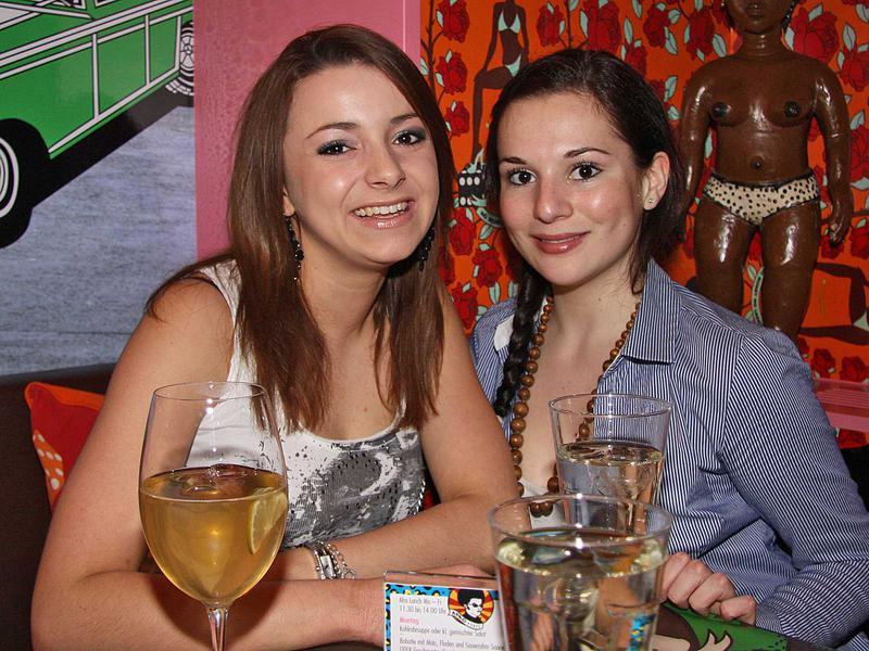 Salzburg-Cityguide - Foto - 2011_02_10_afrocafe_uwe_002.jpg