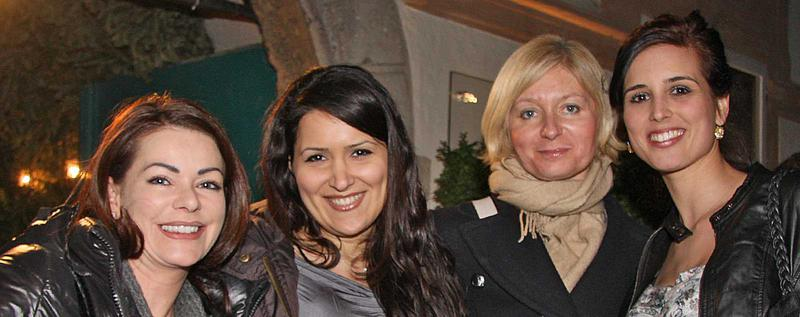 Salzburg-Cityguide - Foto - 2011_02_10_w_kvvf_uwe178.jpg