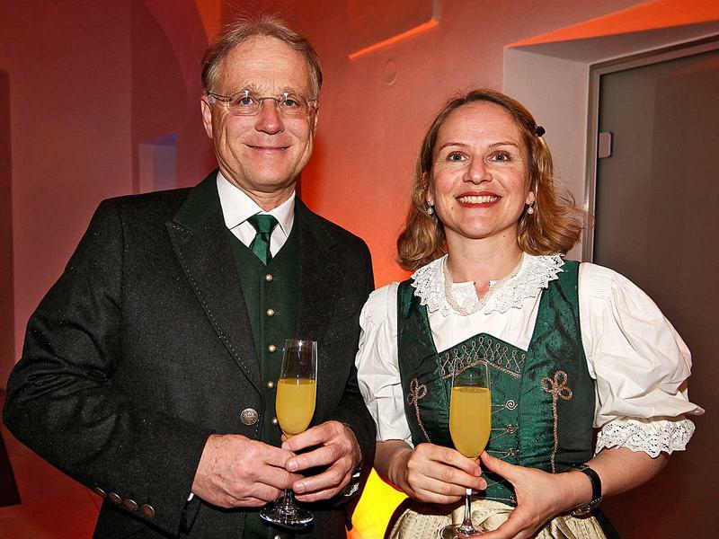 Salzburg-Cityguide - Foto - 11_02_2011_alumni_franz_neumayr_001.jpg