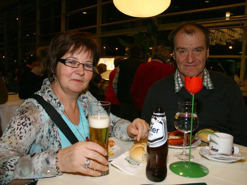 Salzburg-Cityguide - Foto - 11_02_2011_andrea_berg_cityguide_018.jpg