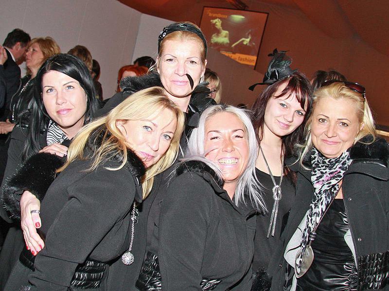 Salzburg-Cityguide - Foto - 11_02_2011_fp_guests_uwe_207.jpg