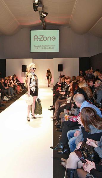 Salzburg-Cityguide - Foto - 11_02_2011_fp_show_uwe_104.jpg