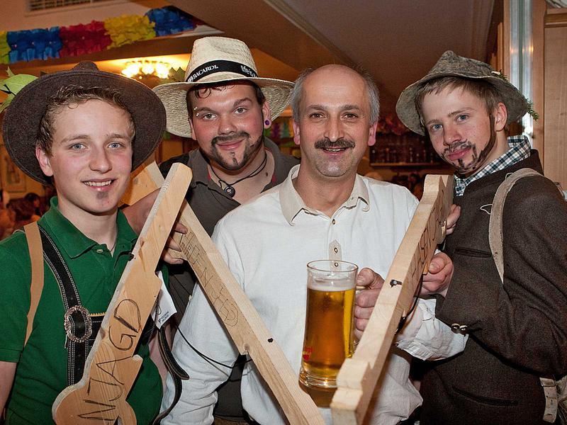 Salzburg-Cityguide - Foto - 19_02_2011_musikerball_neumayr_008.jpg