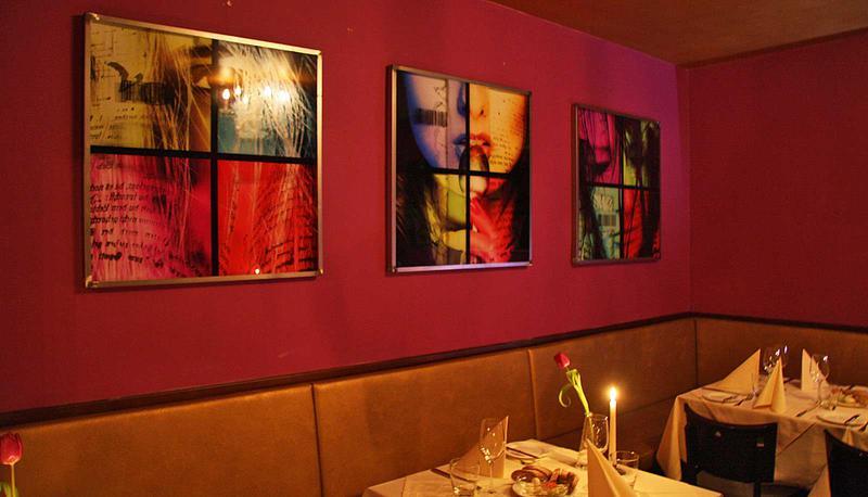 Salzburg-Cityguide - Foto - 24_02_2011_juergen_fux_uwe_019.jpg