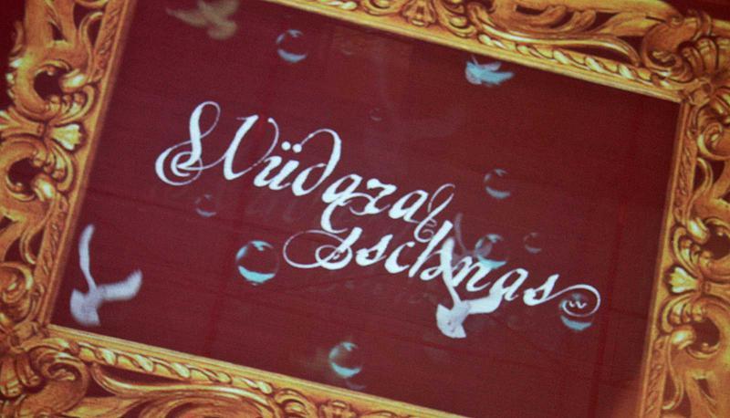 Salzburg-Cityguide - Foto - 25022011_wuedara_g_uwe_0643.jpg