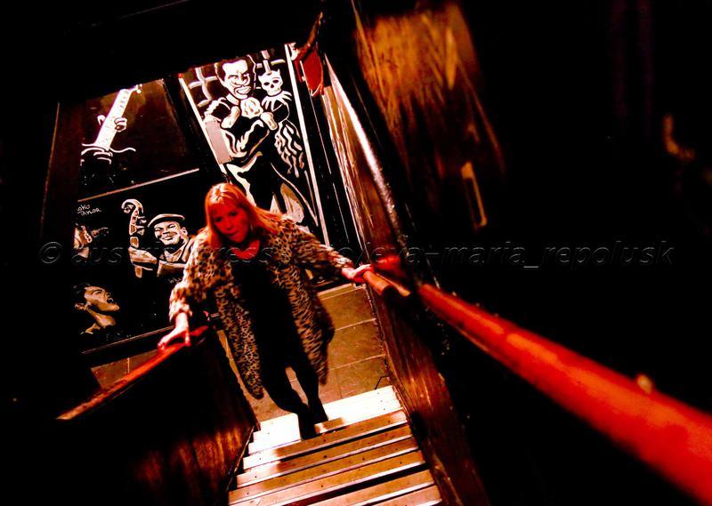 Salzburg-Cityguide - Fotoarchiv - 26_02_2011_london_eva_045.jpg