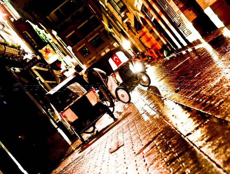 Salzburg-Cityguide - Foto - 26_02_2011_london_eva_045.jpg