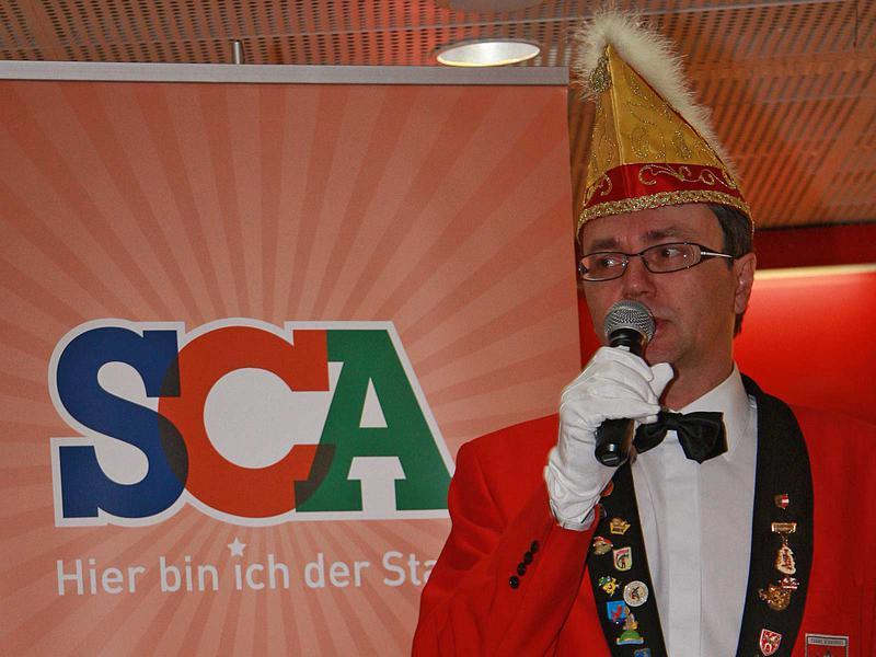 Salzburg-Cityguide - Foto - 26022011_sca_sfs_uwe_010.jpg