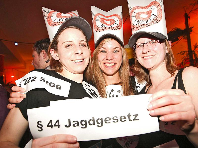 Salzburg-Cityguide - Foto - 26_02_2011_sportlerball_neumayr_009.jpg