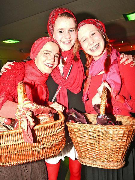 Salzburg-Cityguide - Fotoarchiv - 26_02_2011_sportlerball_neumayr_009.jpg
