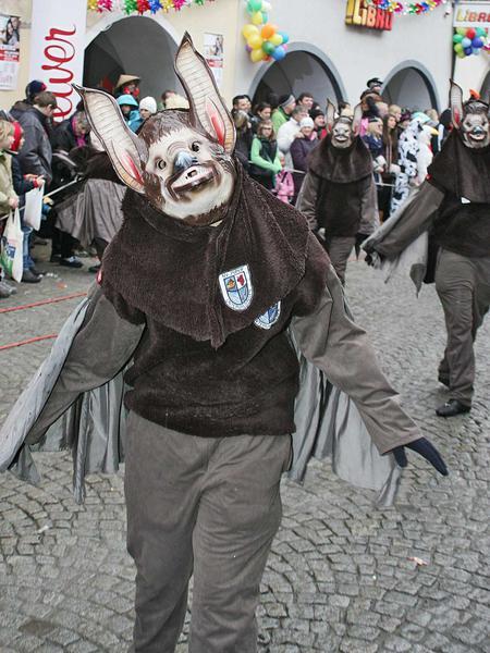 Salzburg-Cityguide - Foto - 27_02_2011_feldkirch_ingo_155.jpg