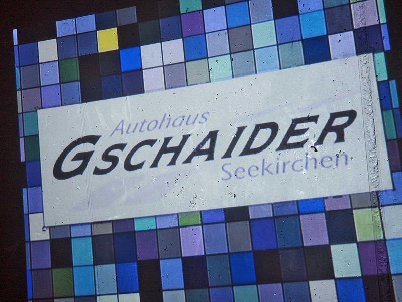 Salzburg-Cityguide - Fotoarchiv - 04_03_2011_oob_lakes_uwe_004.jpg
