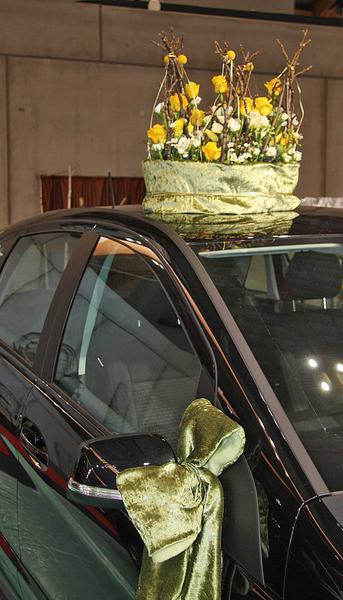 Salzburg-Cityguide - Foto - 11_03_2011_automesse_uwe_107.jpg