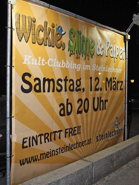 Salzburg-Cityguide - Foto - 12_03_2011_steinlechner_uwe_046.jpg