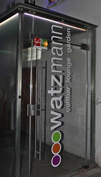 Salzburg-Cityguide - Foto - 12_03_2011_watzmann_t019.jpg