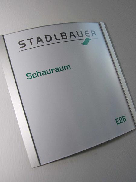 Salzburg-Cityguide - Foto - 14_03_2011_stadlbauer_1_033.jpg