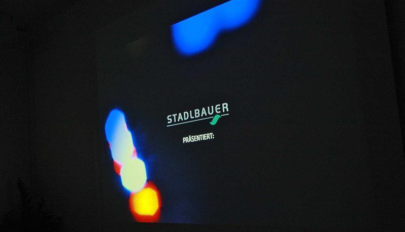 Salzburg-Cityguide - Foto - 14_03_2011_stadlbauer_3_042.jpg