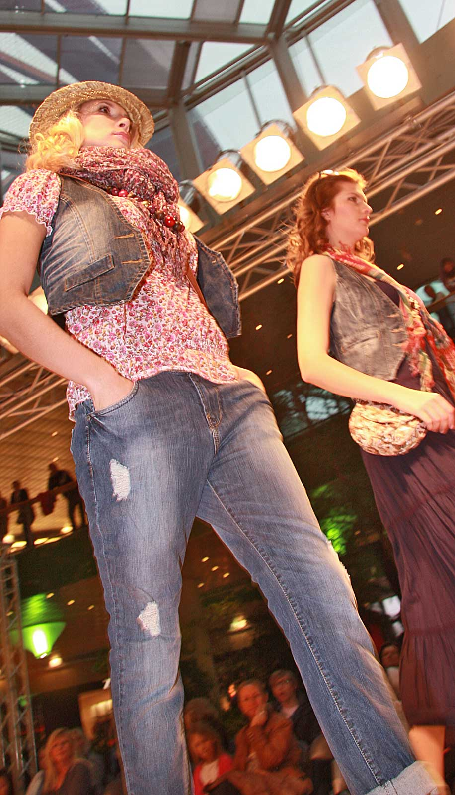 Salzburg-Cityguide - Foto - 18_03_2011_e_show_2_uwe_023.jpg