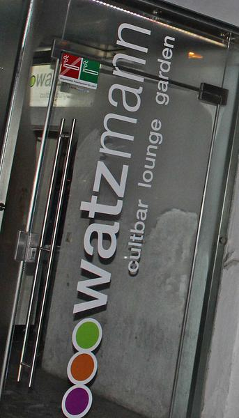 Salzburg-Cityguide - Foto - 010_wm_1903.jpg