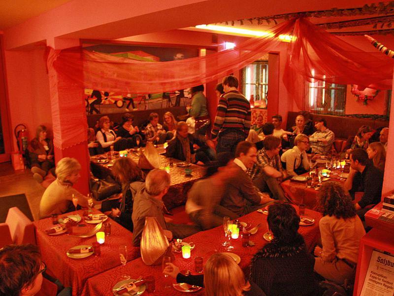 Salzburg-Cityguide - Foto - 22_03_2011_afrocafe_uwe_128.jpg