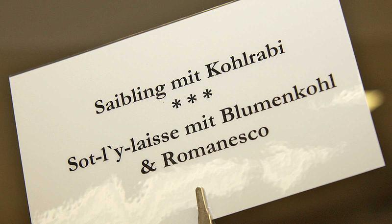Salzburg-Cityguide - Foto - 24_03_2011_carpediem_uwe_032.jpg