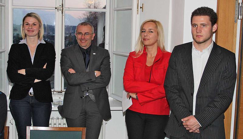 Salzburg-Cityguide - Foto - 24_03_2011_ss_001.jpg
