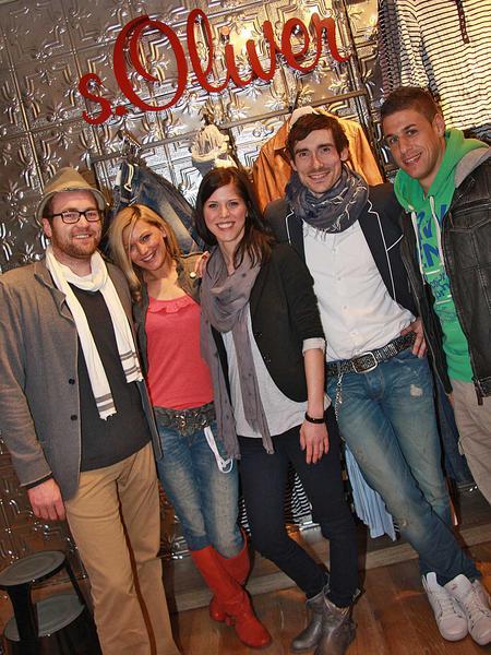 Salzburg-Cityguide - Foto - 24_03_2011_soliver_uwe_057.jpg