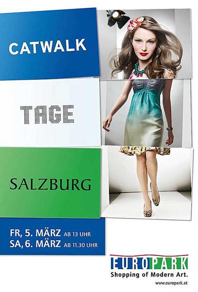 Salzburg-Cityguide - Foto - 29_03_2011_lichtpreis_sujets_progress_110.jpg