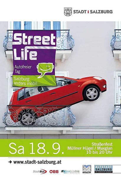 Salzburg-Cityguide - Foto - 29_03_2011_lichtpreis_sujets_progress_000.jpg