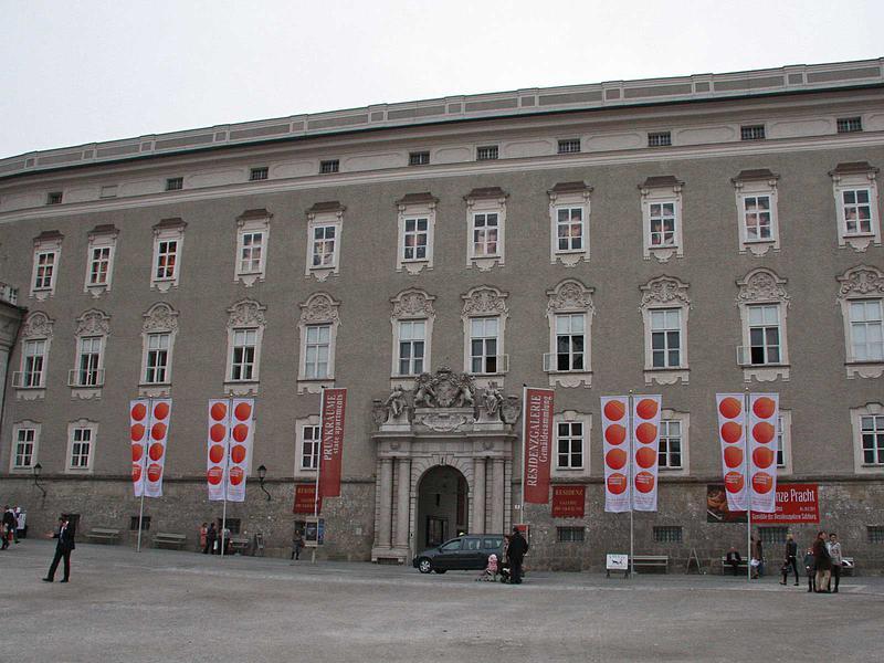 Salzburg-Cityguide - Foto - 31_03_2011_wd_uwe_017.jpg