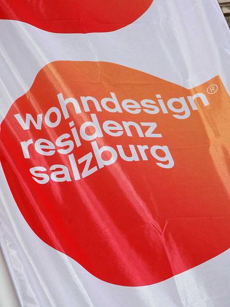 Salzburg-Cityguide - Fotoarchiv - 31_03_2011_wd_uwe_271.jpg