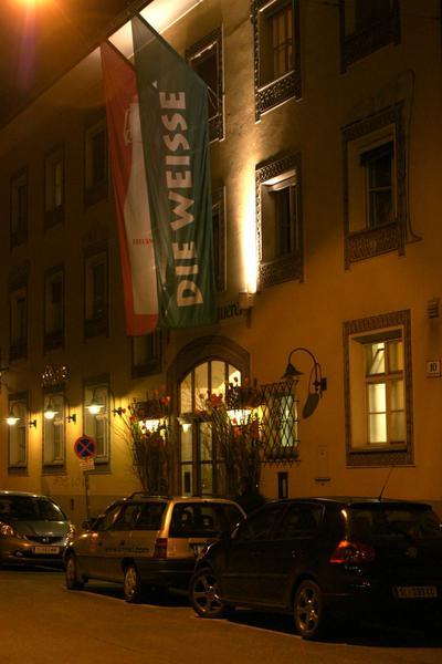 Salzburg-Cityguide - Fotoarchiv - 010411_weisse002.jpg