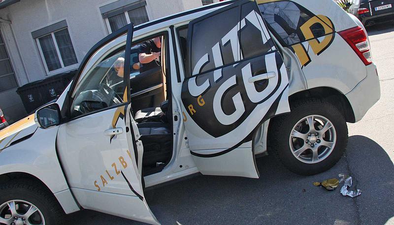 Salzburg-Cityguide - Foto - 02_04_2011_suzuki_koop_001.jpg