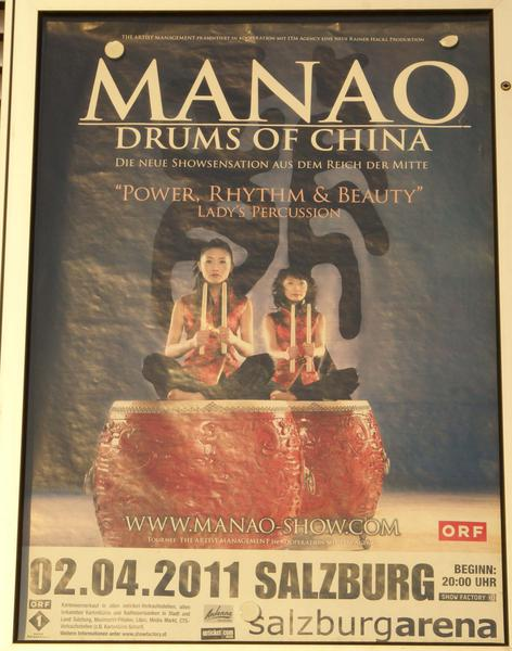Salzburg-Cityguide - Fotoarchiv - 020411_manao001.jpg