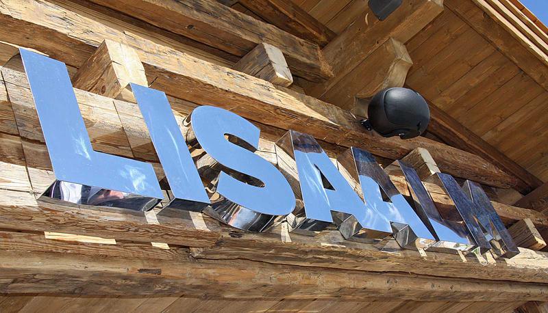 Salzburg-Cityguide - Fotoarchiv - 09_04_2011_lisaalm_uwe_001.jpg